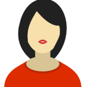 —Pngtree—female avatar vector icon_3725439